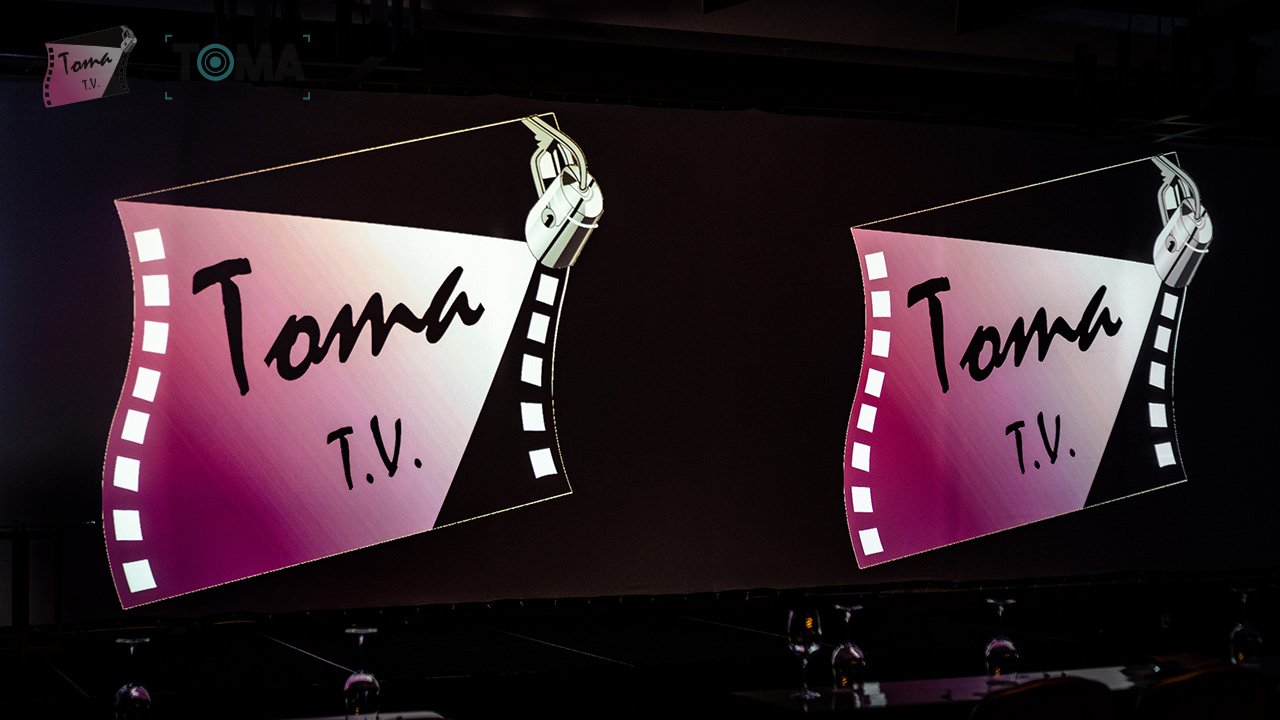 Toma TV